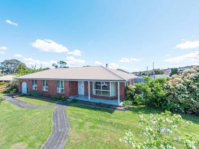 28 Snow Street, Newnham, Tas 7248