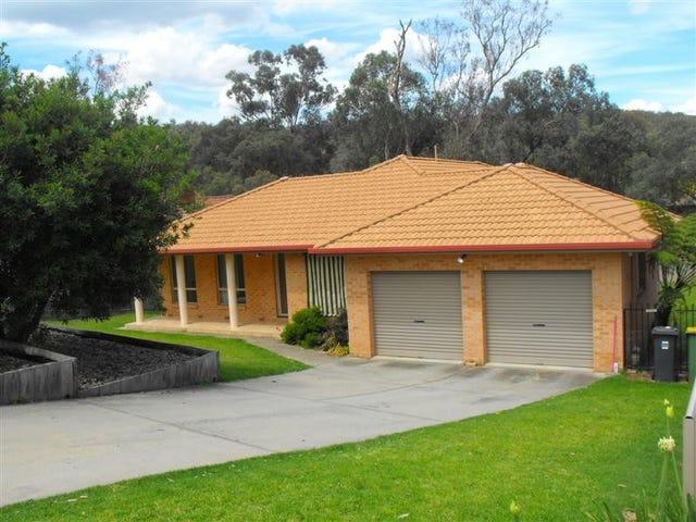 24 Briwood Court, West Albury, NSW 2640