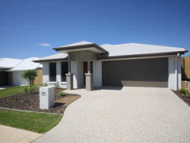 9 Cypress Place, Peregian Springs, Qld 4573