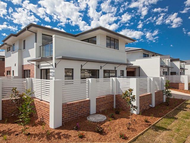 166 River Park Road, Port Macquarie, NSW 2444