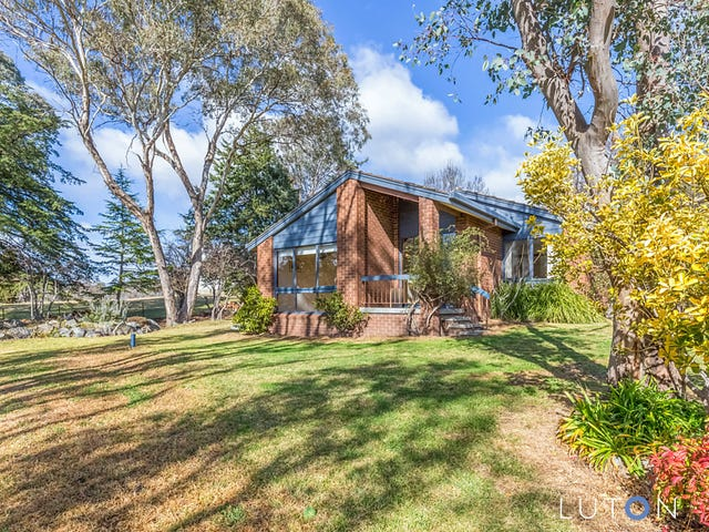 5 Clarrie Lane, Tharwa, ACT 2620