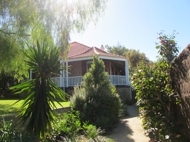 38 Alexandra Road, East Fremantle, WA 6158