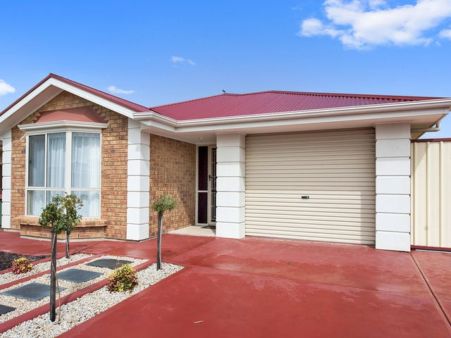 27 Mayfair Street, Andrews Farm, SA 5114