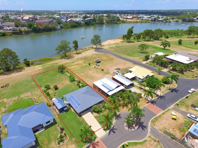 73 Mariners Way, Bundaberg North, Qld 4670