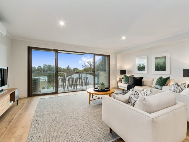 6/58 Nepean Hwy, Seaford, Vic 3198
