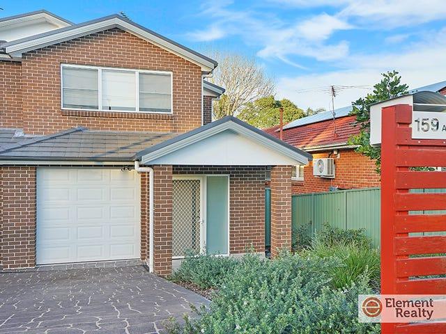 159A Park Road, Dundas, NSW 2117
