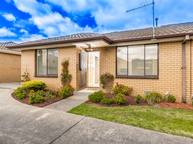 2/24  Best Street, Reservoir, Vic 3073