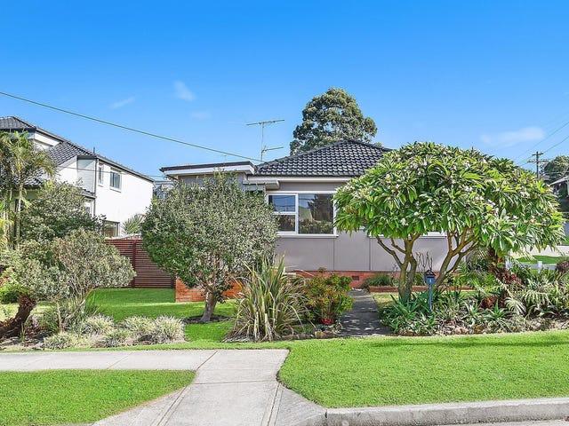 1 Stanley Street, Putney, NSW 2112