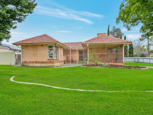 5 Penelope Avenue, Valley View, SA 5093