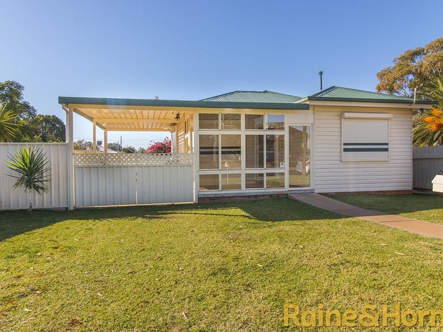 10 Howard Avenue, Dubbo, NSW 2830