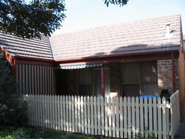 9/100 Wills Street, Peterhead, SA 5016