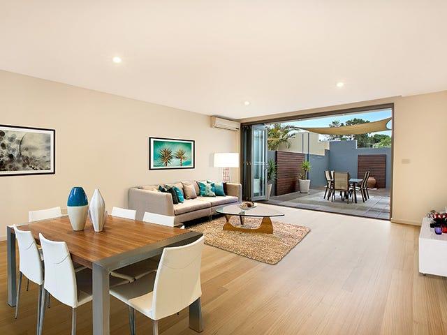 18 Lawson Street, Balmain, NSW 2041
