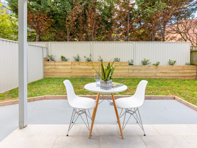 7/30 Diamond Bay Road, Vaucluse, NSW 2030