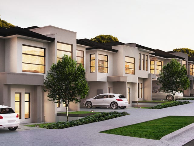 1 Lovelock Drive, Noarlunga Downs, SA 5168
