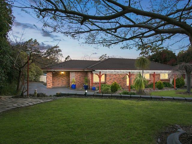 54 Ebony Close, Colo Vale, NSW 2575