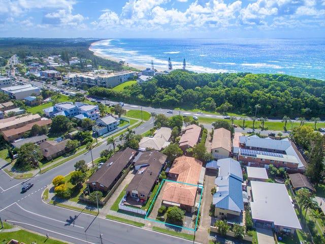 1/38 Hastings Road, Bogangar, NSW 2488
