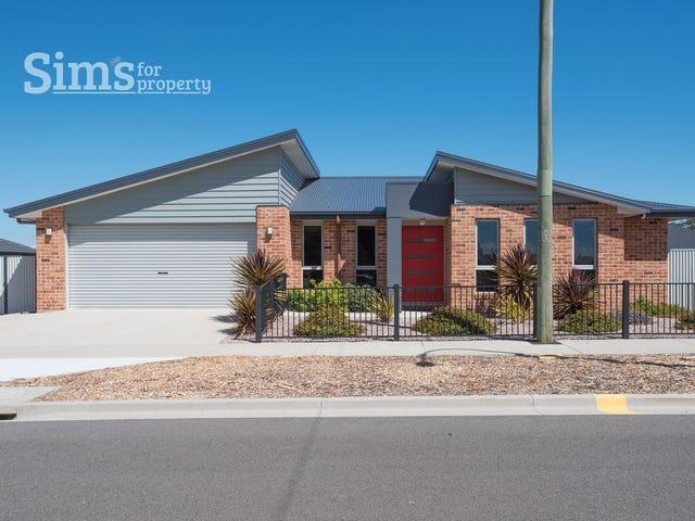 47 Phillip Street, Perth, Tas 7300