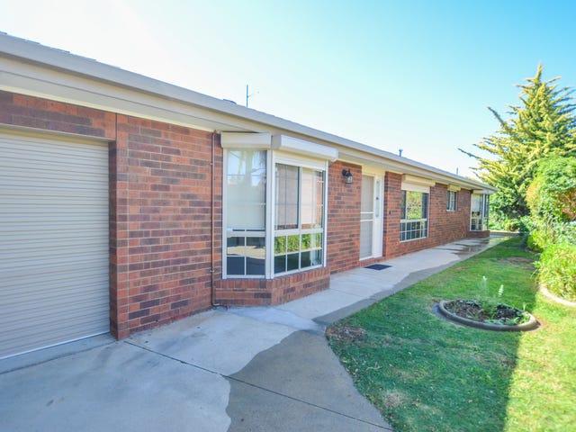 25B Iluka Avenue, Moama, NSW 2731