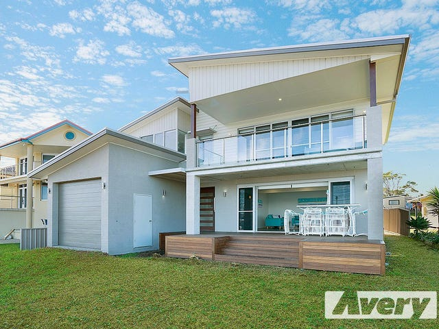 39 Grant Road, Coal Point, NSW 2283