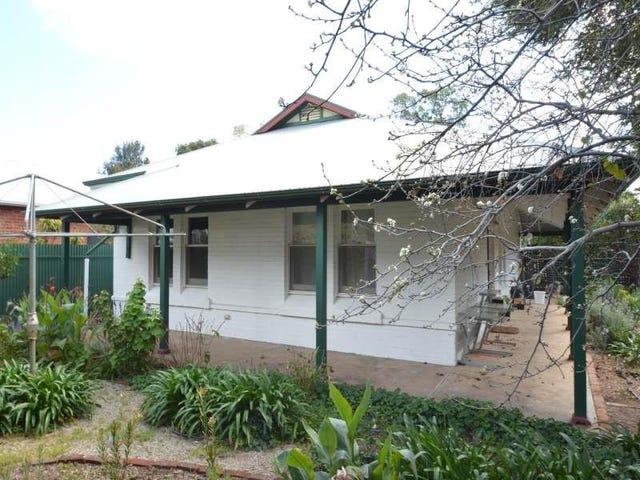 29 Springbank Rd, Colonel Light Gardens, SA 5041