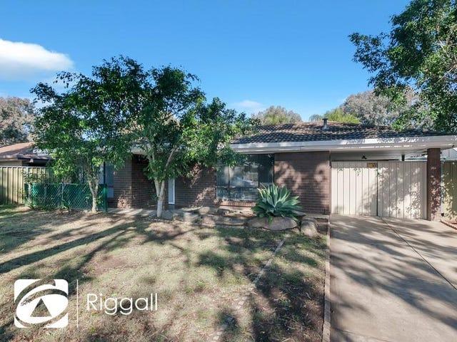 6 Hawthorn Terrace, Parafield Gardens, SA 5107