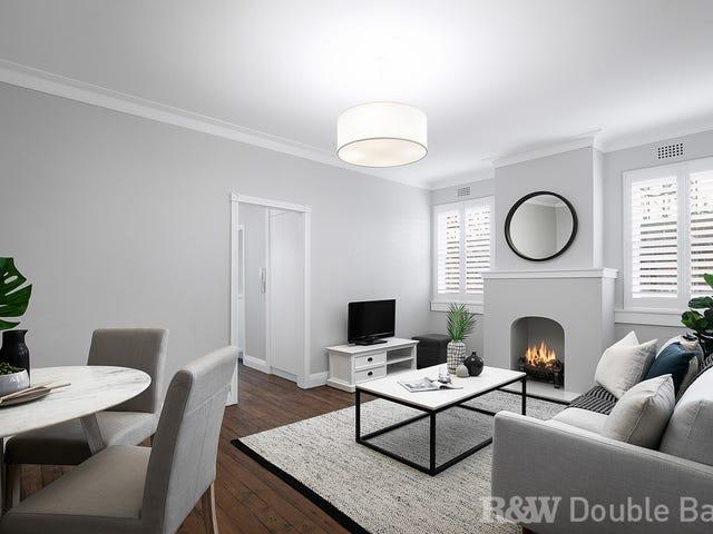 4/20 Manion Avenue, Rose Bay, NSW 2029