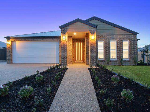4 Hinchinbrook Court, Thurgoona, NSW 2640