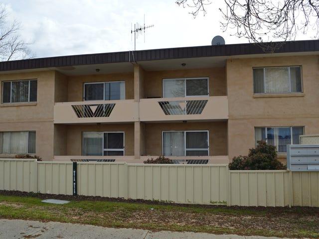 8/2 Albion Street, Goulburn, NSW 2580