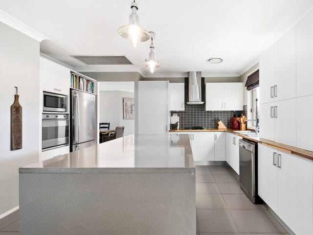 1 Karingal Place, Blue Haven, NSW 2262