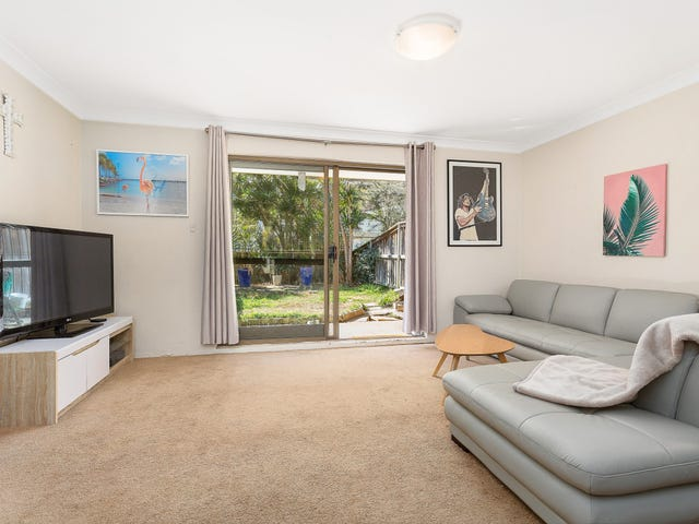 19/1337 Pittwater Rd, Narrabeen, NSW 2101