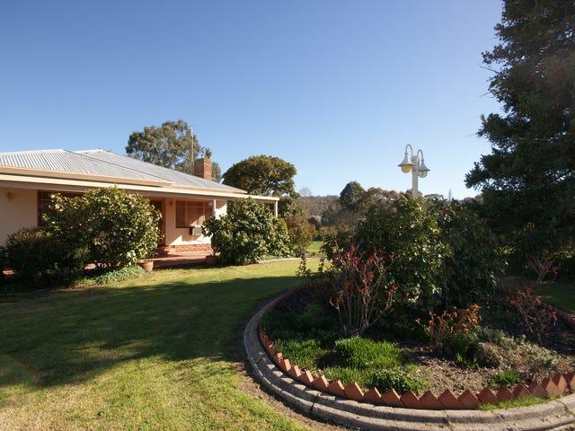 559 Moffat Street, Lavington, NSW 2641