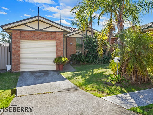 71 Hindmarsh Street, Cranebrook, NSW 2749