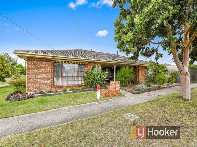 14 Cranbourne Drive, Cranbourne, Vic 3977