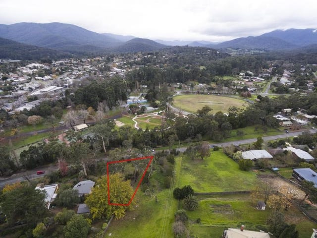 2A Badger Creek Road, Healesville, Vic 3777
