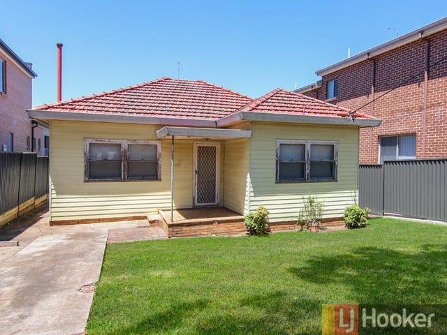 56 Scott Street, Mortdale, NSW 2223