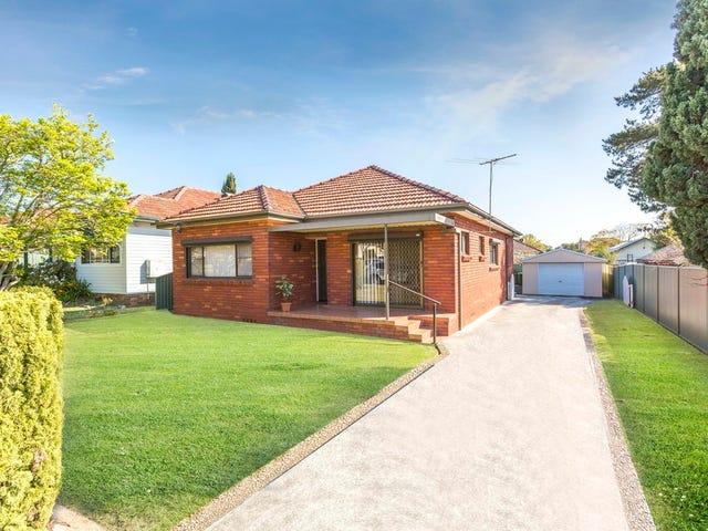 6 Kiora Street, Panania, NSW 2213