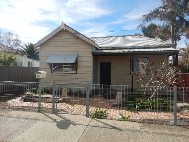 44 Allandale Road, Cessnock, NSW 2325