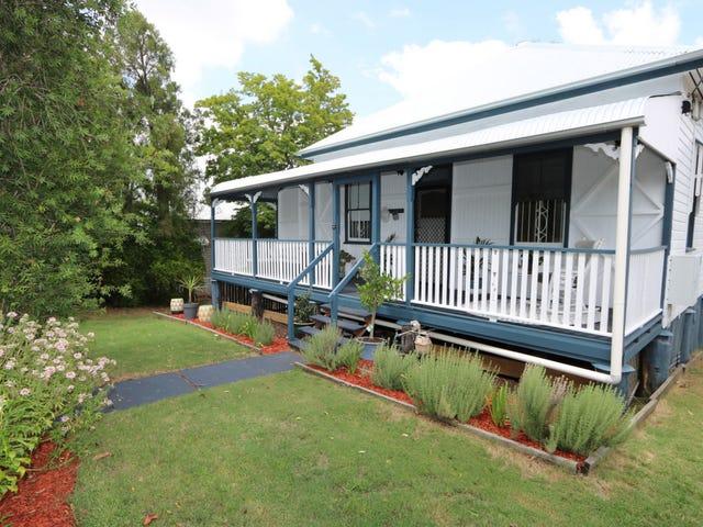 34 Pine Mountain Road, North Ipswich, Qld 4305