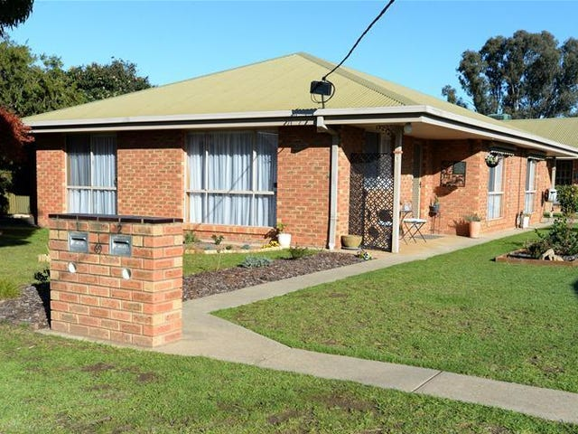 1/69 Sharp Street, Yarrawonga, Vic 3730