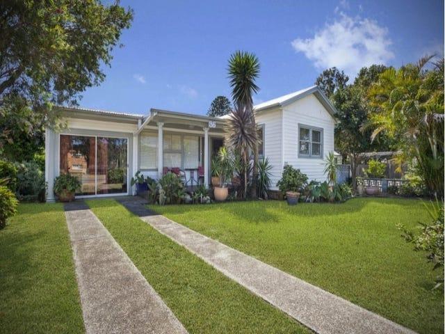36 Moss  Avenue, Toukley, NSW 2263