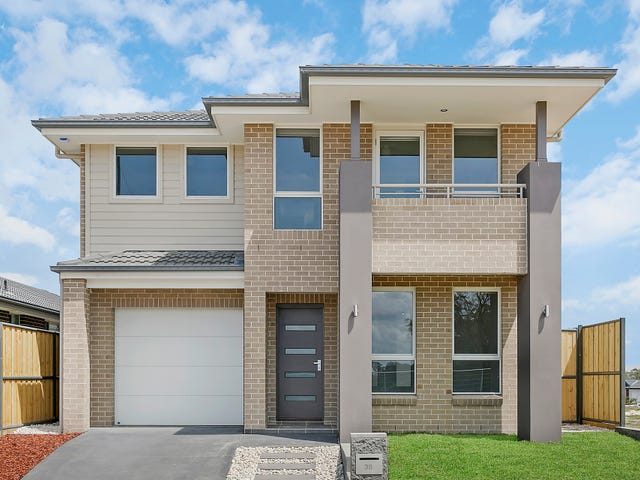 38 Ceres Way, Box Hill, NSW 2765