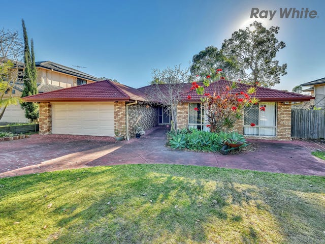 13 Desoto Place, Forest Lake, Qld 4078