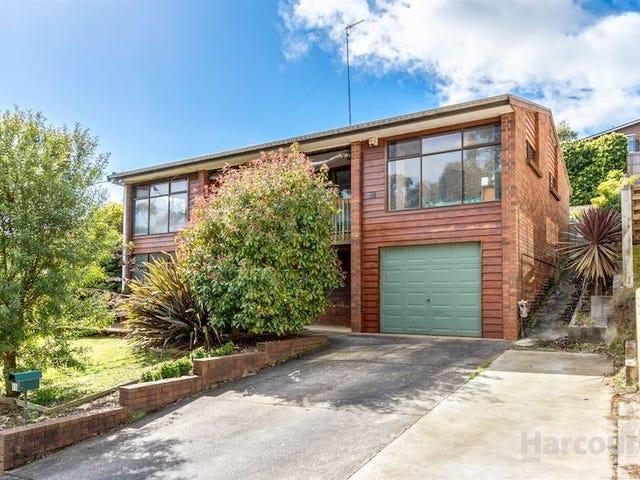 58 Surrey Street, Devonport, Tas 7310