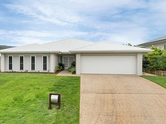 21 Catamaran Circuit, Trinity Beach, Qld 4879