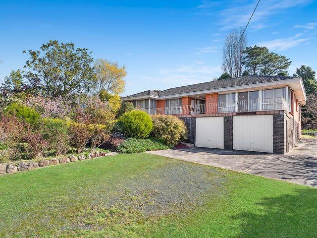 59 Victoria Road, Chirnside Park, Vic 3116