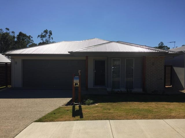 85 Sanctuary Parkway, Waterford, Qld 4133