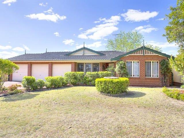 5 Morrison Street, Glenmore Park, NSW 2745