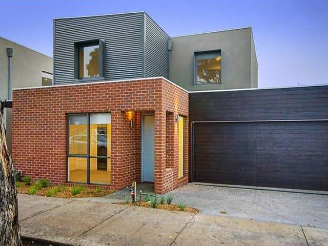 44 Maud Street, Geelong, Vic 3220