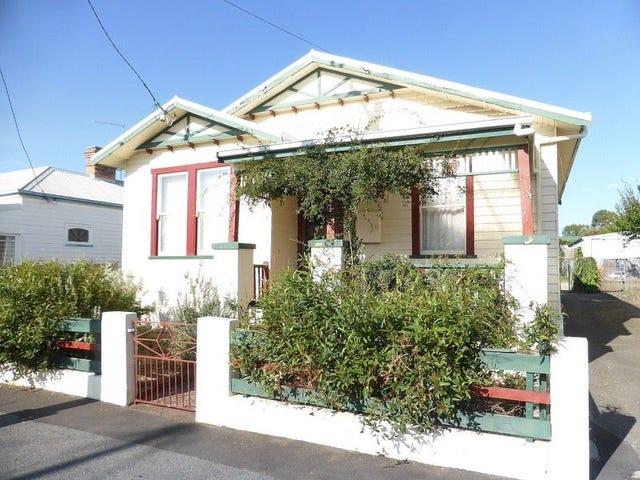 15 Oswald Street, Invermay, Tas 7248