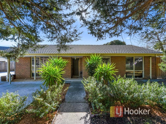 1/43 Wentworth Street, Cranbourne North, Vic 3977